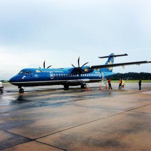 Nam airlines