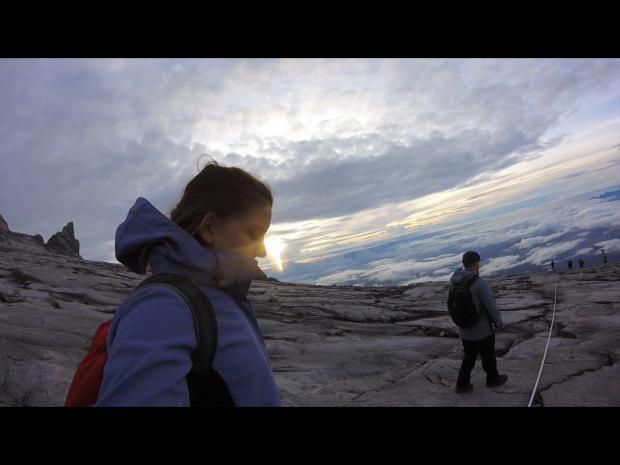 Mount Kinabalu 1.png