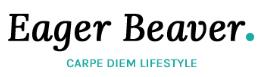 Eager Beaver Logo
