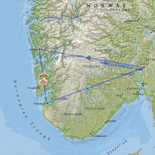 South Norway Itinerary.PNG