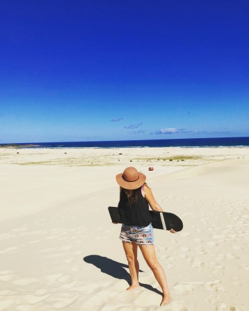 Looking for NSW Australia holiday inspiration? Then check out our article for your Port Stephens travel inspiration needs.