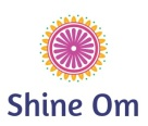 Shine Om is the sister wellness page of Spirit Quest Travel